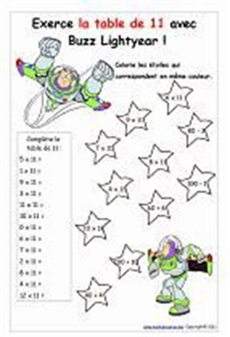 1000 images about maths on multiplication cycle 3 and math