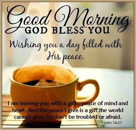If you like good morning bible quotes, you might love these ideas. 8 Good Morning Bible Quotes