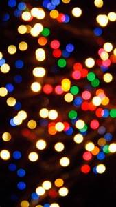 background, christmas, iphone wallpaper, lights, wallpaper ...