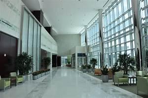 Bay Area Regional Medical Center opens next week - Prime ...