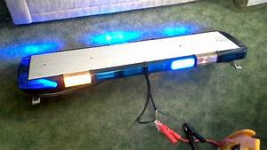 Wiring Diagram Edge 9000 Whelen Lightbar Whelen Lightbar