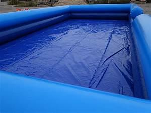 Wasser Für Pool : wasserspiele wasser pool mit einstieg kaufen hersteller ~ Articles-book.com Haus und Dekorationen