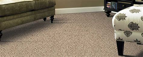 Upholstery Cleaning Los Angeles Ca by Upholstery Cleaning Los Angeles Ca Rug Cleaner 323