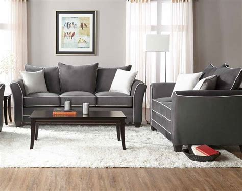 Bing Ash Sofa And Loveseat Beachmont Outdoor Patio Furniture Handmade Wood Stores In Hampton Roads Home Depot Sales Mn Restoration Hardware Outlet Sedberry Waco Tx Cleaning