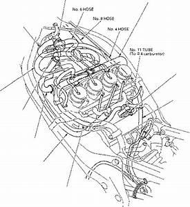 1985 Suzuki Lt250r Wiring Diagram