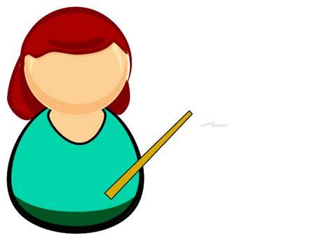 Teaching Clip Clip For Teachers Cliparts