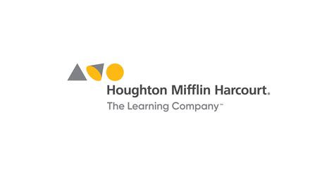 New Report From Houghton Mifflin Harcourt Reveals Increasing Educator Confidence, Optimism
