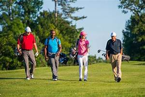 Funny Golf Team Names That Will Have You Chuckling in No Time