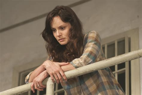Lori Grimes Wallpapers Images Photos Pictures Backgrounds