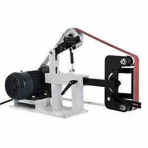 Conversion Kw Ch : 1 5kw 3in1 bandschleifer schleifer 2 x 82 messermacher 0 2800 rpm industrie ebay ~ Maxctalentgroup.com Avis de Voitures
