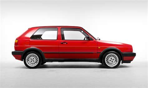 volkswagen golf gti german cars  sale blog