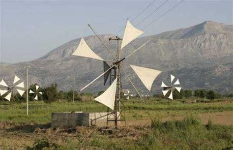 Вертикальный ветрогенератор своими руками как собрать ветряк с вертикальной осью вращения Электромонтаж