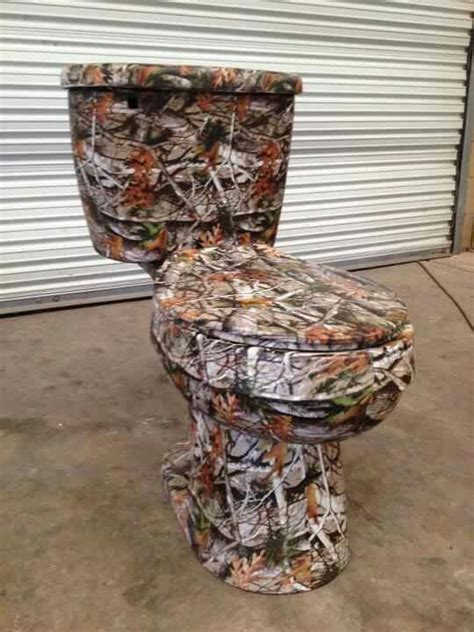 images  camo furniture  pinterest camo bedrooms chairs  love seat