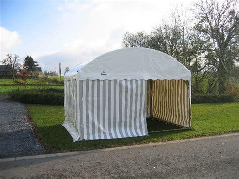 fabricant de tente de reception tentes de r 233 ception tentes de r 195 ƒ 194 169 ception tentes et chapiteaux www schreiber be