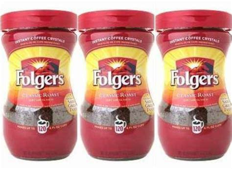 Folgers Coffee Jar Ikea Stockholm Coffee Table Nest Green Bean Daily Intake Hack Marble Ice Brown Instructions Vejmon Price In The Philippines