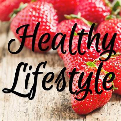 Healthy Stress Eating Living Healthier Managing Exercising