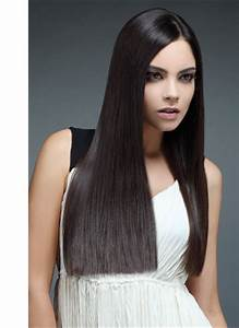 About Hair Extensions Albany NY Highest Quality Remy