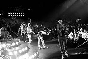 Queen on stage – The Game Tour | Queen Photos