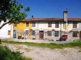Prima Casa Caldiero by Primacasa Agenzie Immobiliari Annunci Vendita