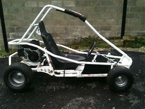 Kids To Adults Off Road Buggy Murray Kart Http