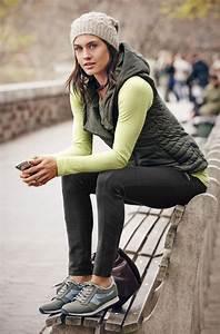 Sportliche Outfits Damen : wander outfit damen google suche outdoor outfit ~ Frokenaadalensverden.com Haus und Dekorationen