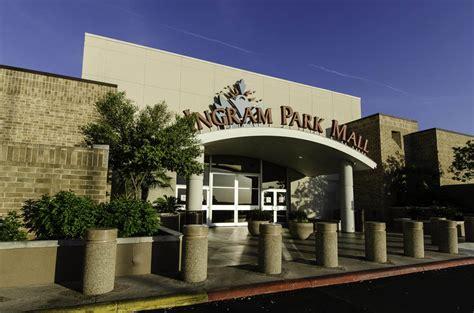 ingram park mall in san antonio tx whitepages
