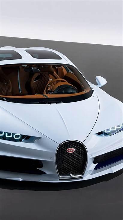 Bugatti 4k Chiron Sky Wallpapers 1080 Iphone