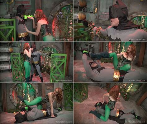Showing Media And Posts For Poison Ivy Femdom Xxx Veuxxx