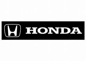 product honda 1 decal 2025 self adhesive vinyl sticker decal With kitchen cabinets lowes with honda motorcycle stickers