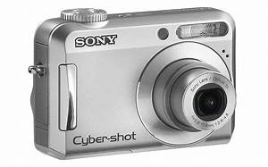 Sony Dsc S650 Manual Instruction  Free Download User Guide