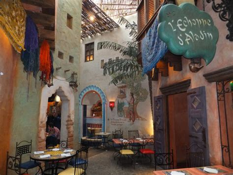 chambre hotel formule 1 restaurant agrabah café
