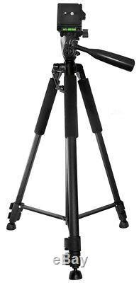 Hd Telescope Telephoto Zoom Lens 650mm-2600mm + 60 Pro