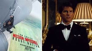 Mission Impossible 5 : mission impossible 5 titled as rogue nation entertainment news the indian express ~ Medecine-chirurgie-esthetiques.com Avis de Voitures