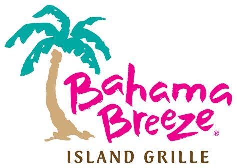 kitchen high chairs file bahama svg