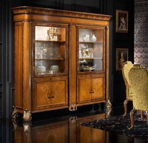 Furniture Decoration by Luxury Furniture Dining Room Furniture Stores Luxury