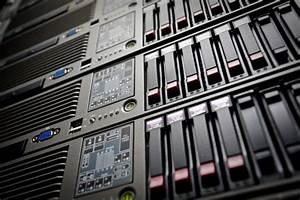 Free smtp server, free smtp service