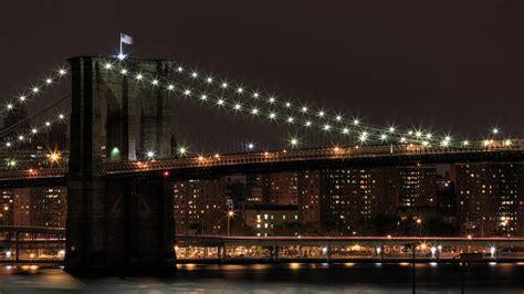 new york city iphone 6