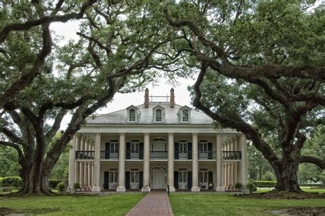 southern plantation homes for sale southern plantation homes for sale in louisiana images