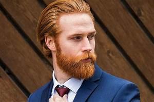 Kit Entretien Barbe Hipster : styling et entretien barbe 7 conseils essentiels conna tre ~ Dode.kayakingforconservation.com Idées de Décoration