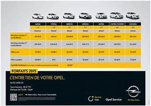 Forfait Entretien Opel 2017 : auto 2000 opel n mes services ateliers entretien et r paration m canique ~ Medecine-chirurgie-esthetiques.com Avis de Voitures