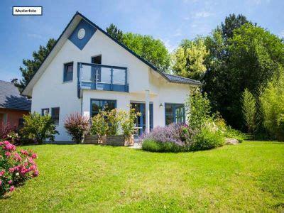 Zwangsversteigerung Einfamilienhaus In 27793 Wildeshausen