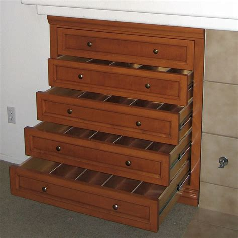 dvd cabinet with drawers media storage organize your dvd blu ray video game