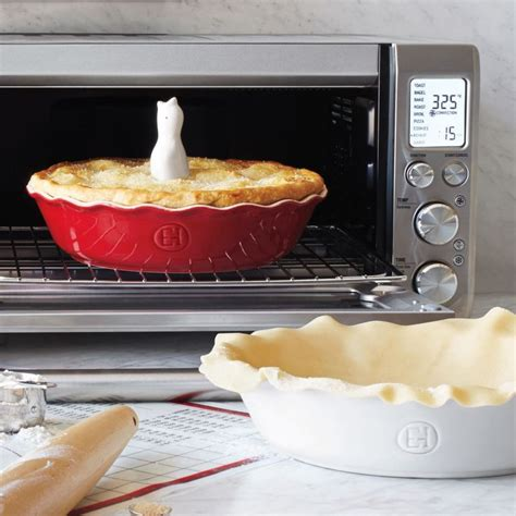 toaster oven apple pie 71 best images about pretty as pie on modern