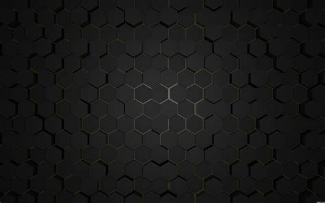 Abstract Wallpaper Widescreen 1619 Hd Wallpapers In