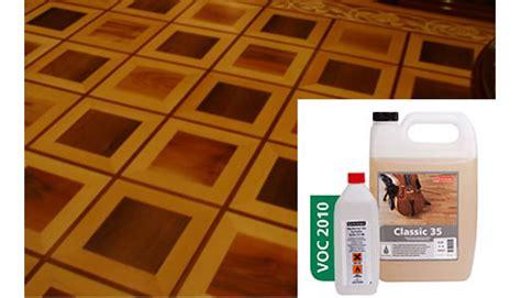 glitsa floor finish toxic swedish floor finish gurus floor
