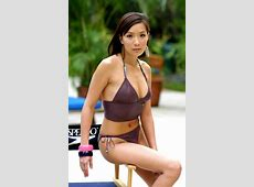 Photo Gallery Hot Pinay Celebrities in Swimsuits The Chicka