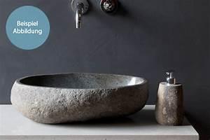 Naturstein Waschbecken Nachteile : naturstein waschbecken hochwertige natursteinwaschbecken aus marmor und granit firma spa ~ A.2002-acura-tl-radio.info Haus und Dekorationen