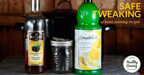 apple cider vinegar substitute white wine vinegar substitute apple cider vinegar