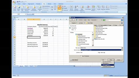 excel 2007 protect worksheet not available how to password protect an excel file for opening excel