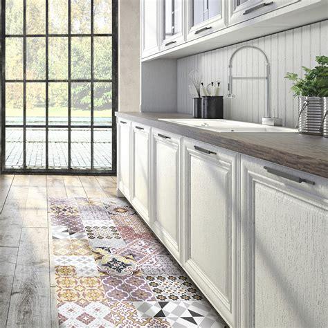 carreaux de ciment cuisine carreaux pour cuisine pour cuisine regarding dcoration
